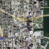 Miami Vice Locations