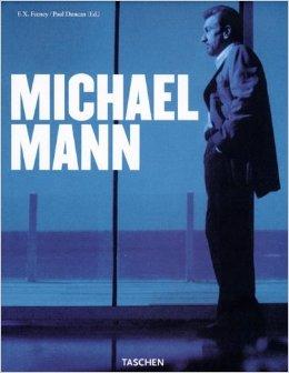 Mann_Taschen