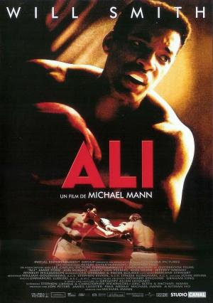 Ali-Poster2