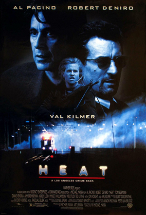 Heat-1995-Poster