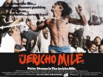 Jericho Mile