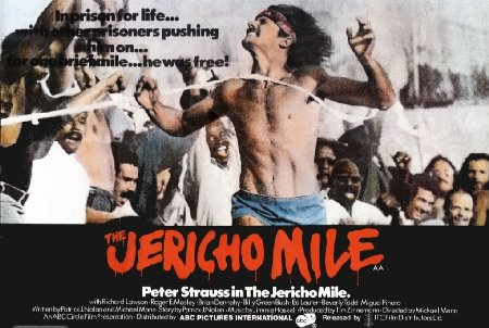 JerichoMilePoster