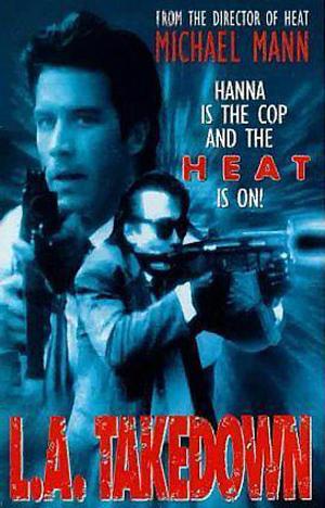 LA-Takedown-Poster