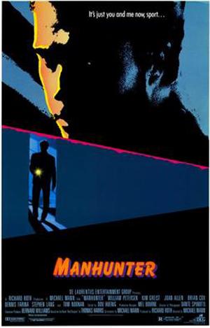 Manhunter-Poster