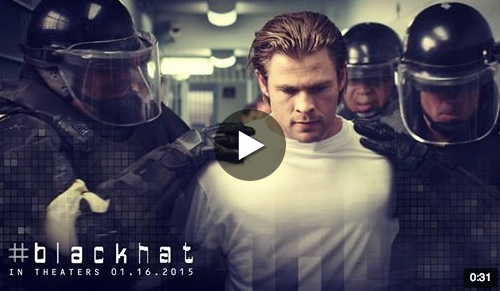 Blackhat_Facebook_Trailer